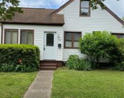 7806 Nesbitt Drive, West Norfolk image