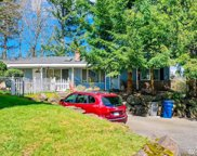 4106 S 324th St, Federal Way image