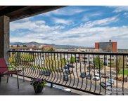 805 29th Street Unit 558, Boulder image