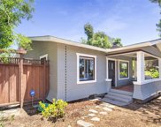 2819 30th Street, North Park image