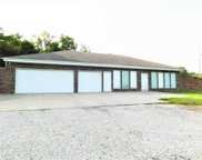 1744 NW 450th Road, Kingsville image