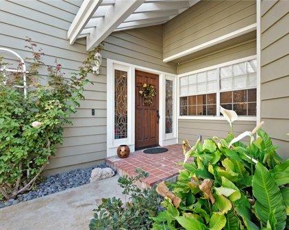 406     Shea Lane, Long Beach