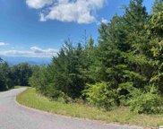 Lot #53 Mountain Ash Way, Sevierville image