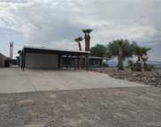 2409 E Gosiute  Road, Fort Mohave image