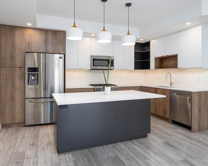 950 Whirlaway  Cres Unit #312, Langford