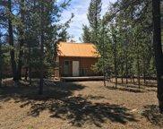 16385 /395 Sparks  Drive, La Pine image