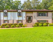 891 Shady Fork Unit 50, Chattanooga image