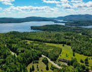 Browns Hill Road, Sunapee image