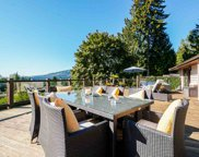 5255 Malaspina Place, North Vancouver image