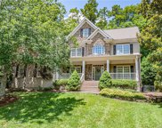 5322 Lila Wood  Circle, Charlotte image