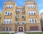 1657 N Spaulding Avenue Unit #1, Chicago image
