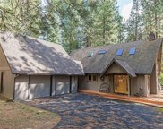 13327 Grey Owl, Black Butte Ranch image