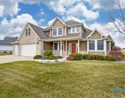 1648 Saint George Circle, Bowling Green image