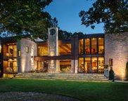 4668 N Lake Dr, Whitefish Bay image