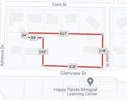 7917 Glenview Drive, North Richland Hills image
