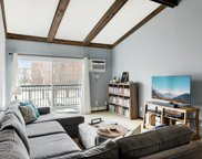 7340 York Avenue S Unit #[u'207'], Edina image
