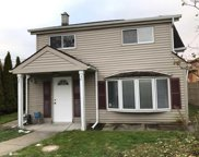 22472 BEACH, St. Clair Shores image