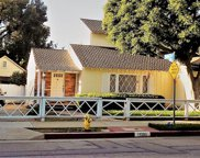 11380  Waterford St, Los Angeles image