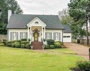 5431 Magnolia, Memphis image