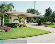 286 Tropic Dr, Lauderdale By The Sea image