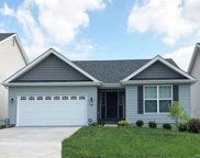 506 Brookside Forest  Court, O'Fallon image