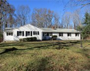 104 Ranchwood  Drive, West Haven image