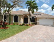 9751 NW 47th Dr, Coral Springs image