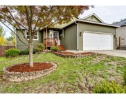 6028 ORCHID  LN, Springfield image