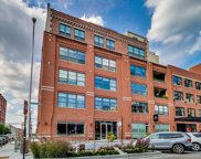 1118 W Fulton Street Unit #308, Chicago image