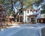 460   E Grandview Avenue, Sierra Madre image