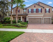15711 Sunset Run Lane, Lithia image