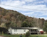 220 Walden Drive, Rocky Top image