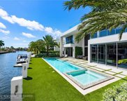 500 Mola Ave, Fort Lauderdale image