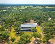 3160 County Road 207, Liberty Hill image