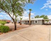 8663 E Edgewood Avenue, Mesa image