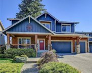 1747 Tanner Falls (Lot 39) Wy SE, North Bend image