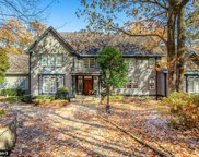 4 Woodhill, Lookout Mountain image