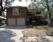 11842 Amy Frances Dr, San Antonio image
