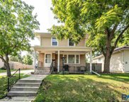 1115 W 10th St, Sioux Falls image