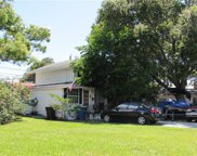 1455 Laura Street, Clearwater image