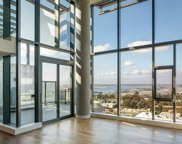 2855 Fifth Ave. Unit #1301, Mission Hills image