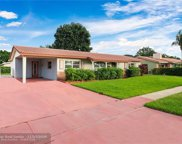 612 NW 15th Ct, Boca Raton image