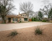 145 LEAL Road, Corrales image