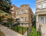 1549 S Millard Avenue, Chicago image
