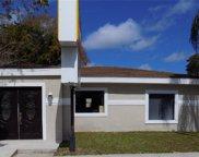 6263 Park Boulevard N, Pinellas Park image
