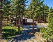 1350 Joy Lake Road, Reno image