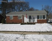 47411 JEFFRY, Shelby Twp image