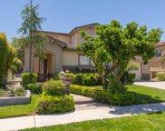 3330 Sunset Hills Boulevard, Thousand Oaks image