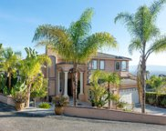 15701 E Alta Vista Way, San Jose image