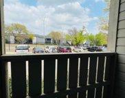 9600 Royal Lane Unit 607, Dallas image